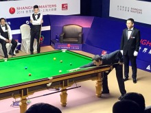 Shanghai Masters 2018 - 09.09.2018 - coaching - 13.pg