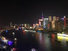 Shanghai Masters 2018 - 09.09.2018 -Opening- 1