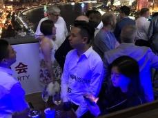 Shanghai Masters 2018 - 09.09.2018 -Opening- 8