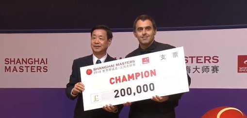 Shanghai Masters 2018-ROSChampion-1