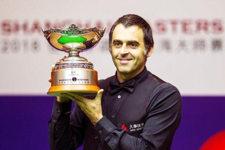 Shanghai Masters 2018-ROSChampion-10