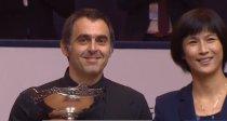Shanghai Masters 2018-ROSChampion-2