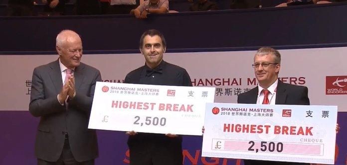 Shanghai Masters 2018-ROSChampion-3