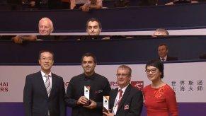 Shanghai Masters 2018-ROSChampion-4