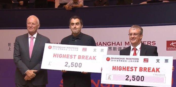 Shanghai Masters 2018-ROSChampion-5