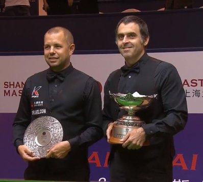 Shanghai Masters 2018-ROSChampion-6