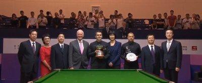 Shanghai Masters 2018-ROSChampion-7