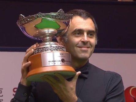 Shanghai Masters 2018-ROSChampion-8