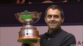 Shanghai Masters 2018-ROSChampion-9