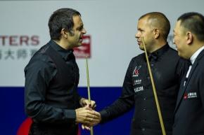 Shanghai Masters 2018-ROSChampionT-11