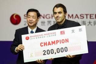 Shanghai Masters 2018-ROSChampionT-12