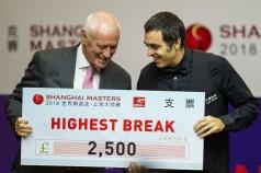 Shanghai Masters 2018-ROSChampionT-13
