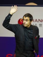Shanghai Masters 2018-ROSChampionT-14