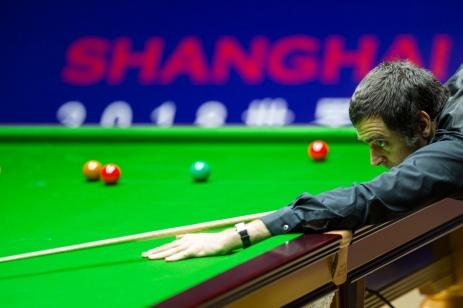 Shanghai Masters 2018-ROSChampionT-17