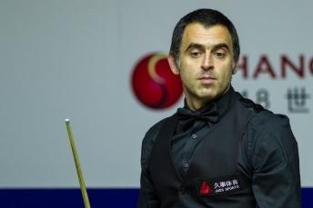 Shanghai Masters 2018-ROSL16-1