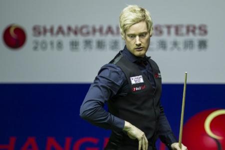 Shanghai Masters 2018-ROSL16-10