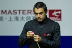 Shanghai Masters 2018-ROSL16-2