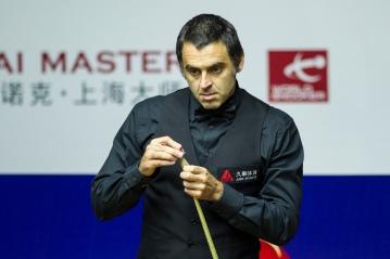 Shanghai Masters 2018-ROSL16-3