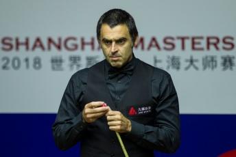 Shanghai Masters 2018-ROSL16-4