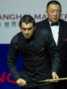 Shanghai Masters 2018-ROSL16-5