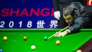 Shanghai Masters 2018-ROSL16-6