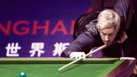 Shanghai Masters 2018-ROSL16-7