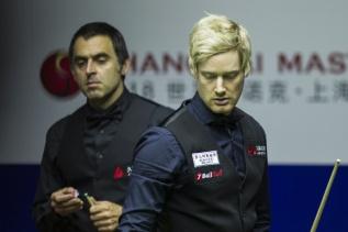 Shanghai Masters 2018-ROSL16-8