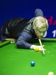 Shanghai Masters 2018-ROSL16-9