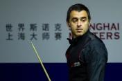 Shanghai Masters 2018-ROSQF-1
