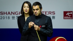 Shanghai Masters 2018-ROSQF-2