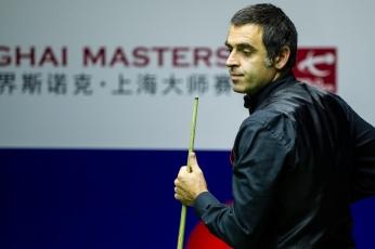 Shanghai Masters 2018-ROSQF-3