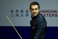 Shanghai Masters 2018-ROSQF-4