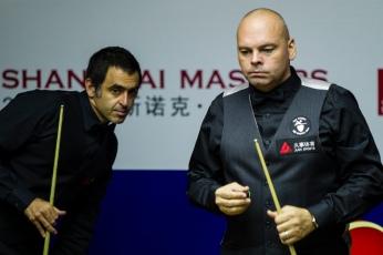 Shanghai Masters 2018-ROSQF-5