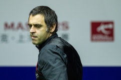 Shanghai Masters 2018-ROSSF-1