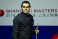 Shanghai Masters 2018-ROSSF-2
