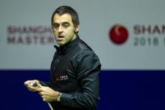 Shanghai Masters 2018-ROSSF-3