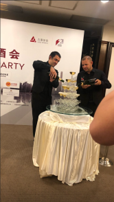 ShanghaiMasters2018Champagne