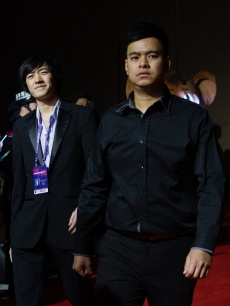 IntChamps2018RedCarpet-15