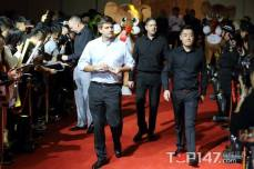 IntChamps2018RedCarpet-27