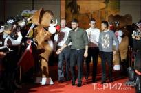 IntChamps2018RedCarpet-35