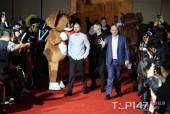 IntChamps2018RedCarpet-41
