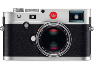 m-leica-m-cross-category-teaser_teaser-307x205