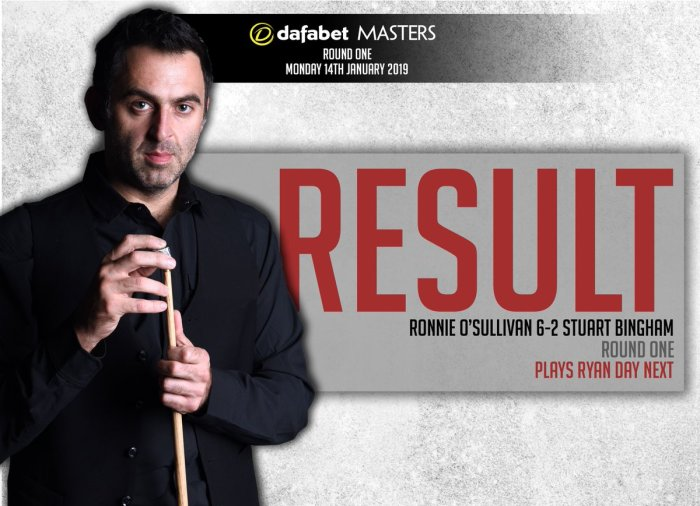 masters2019rosl16win