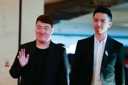 ChinaOpen2019Opening-7