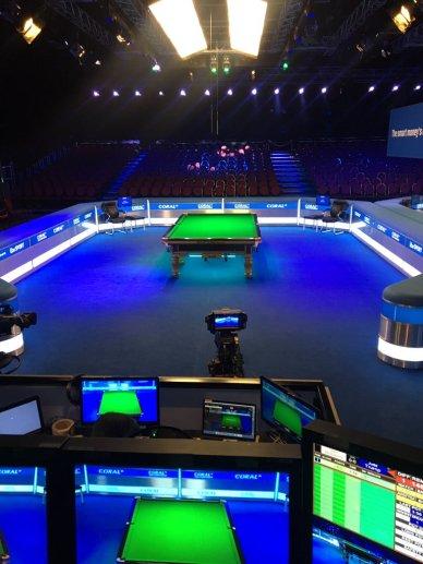 TCh2019-Arena-1