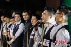 Shanghai2019Launch-19