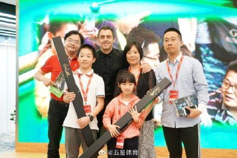Shanghai2019Launch-23