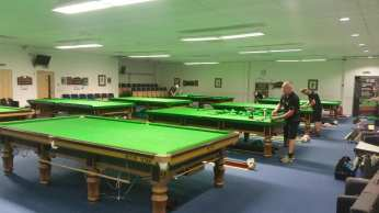 PinkRibbon2019 - WorldSnookerServices-1