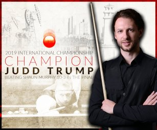 IntChamps2019-TrumpWinner
