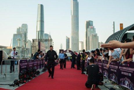 ChinaChampionship2019-Opening-17
